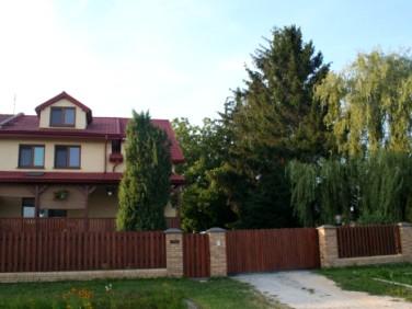 Dom Cewków