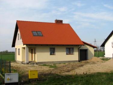 Dom Tczewskie Łąki