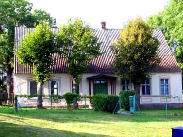 Dom Warnice