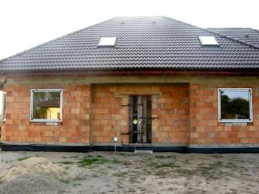 Dom Skalin