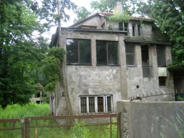 Działka Piaseczno