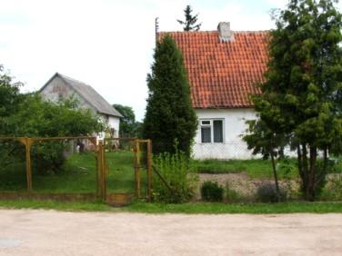 Dom Kowale Oleckie