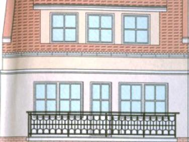 Budynek użytkowy Dęblin