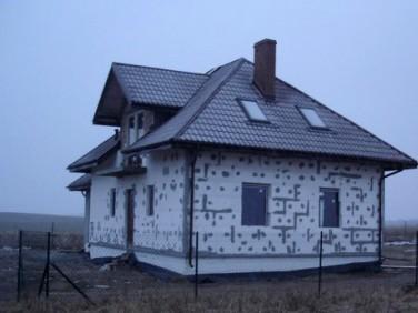 Dom Kleszczewo Kościerskie
