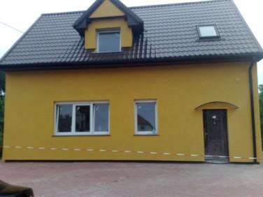 Budynek użytkowy Marcinowice