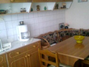 Mieszkanie Lisków