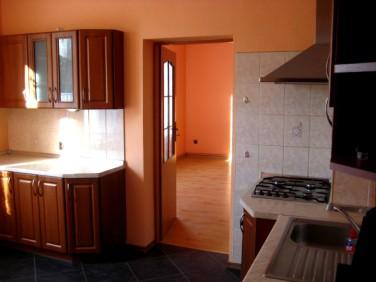 Mieszkanie Małomice