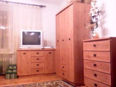 Mieszkanie Poniatowa