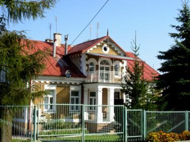 Mieszkanie Stopnica
