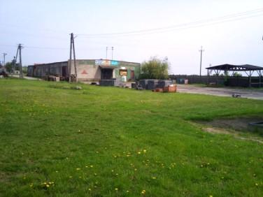 Lokal Skulsk