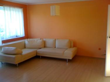 Mieszkanie Rusocin