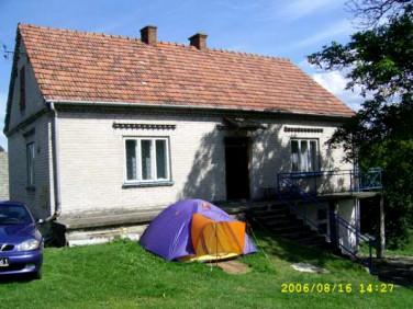 Dom Gnojnica
