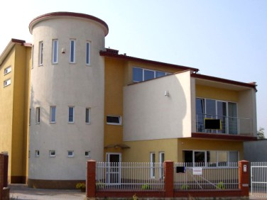 Lokal Marki