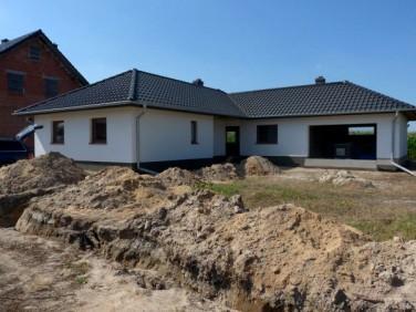 Dom Godzikowice