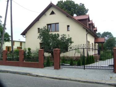 Dom Robuń