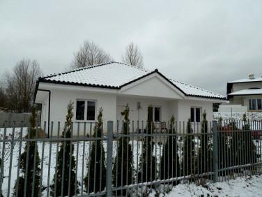 Dom Słubice