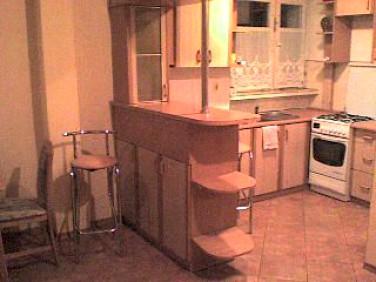 Mieszkanie Biała Podlaska wynajem