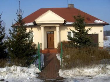 Dom Boguszyn