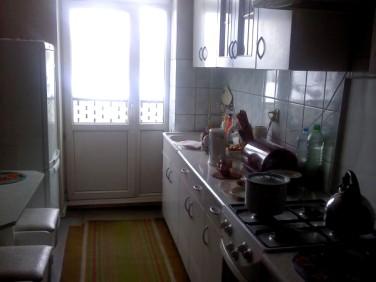 Mieszkanie Wydminy