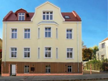 Budynek użytkowy Bydgoszcz sprzedaż