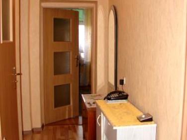 Mieszkanie Kruszyn