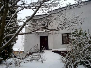 Dom Rybnik