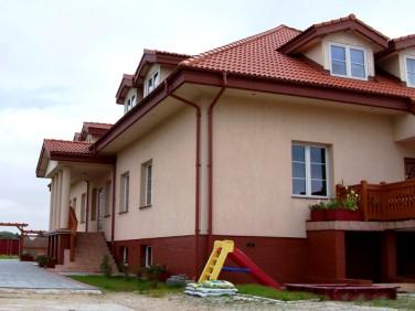 Dom Szczuczyn