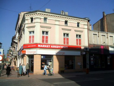 Lokal Gniezno