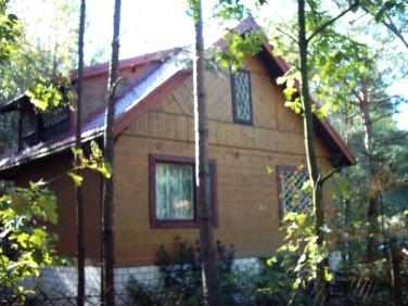 Dom Beniaminów