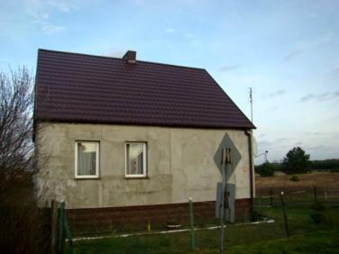 Dom Szamocin