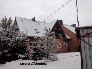 Mieszkanie Mogilany