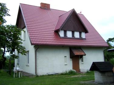Dom Pilchy
