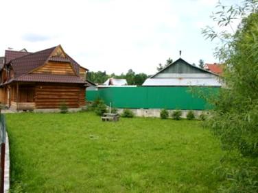 Dom Biały Dunajec