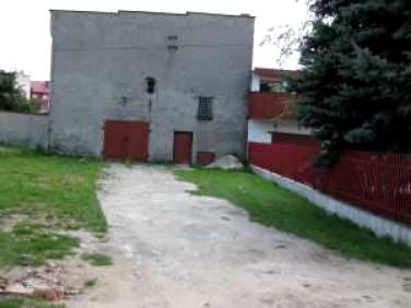 Lokal użytkowy Głubczyce