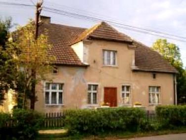 Dom Miedzichowo