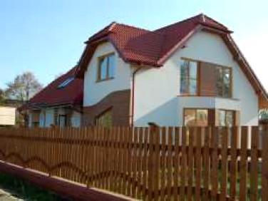 Dom Babiczki