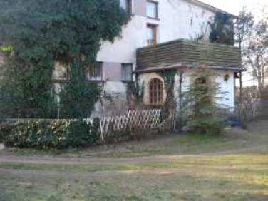 Dom Rościęcino