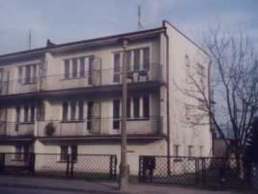 Dom Ciechocinek