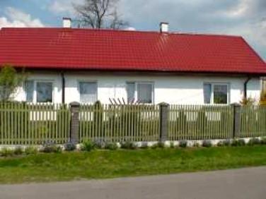 Dom Niemierzyn
