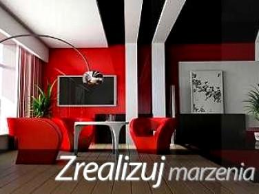 Mieszkanie Golub-Dobrzyń