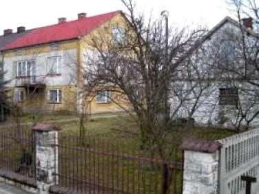 Dom Padew Narodowa