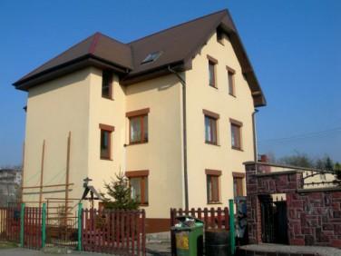 Lokal użytkowy Wrocław