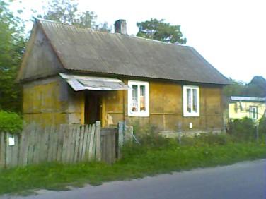 Dom Włostów