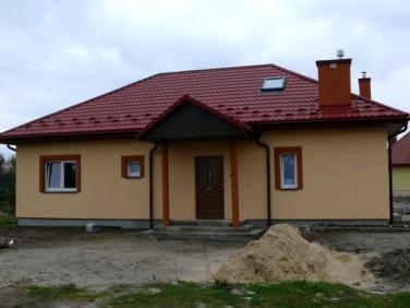Dom Lubaczów