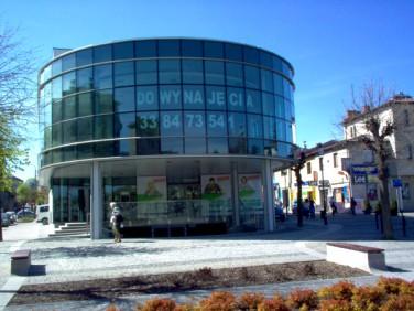 Lokal użytkowy Wadowice