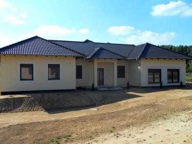 Dom Droszków
