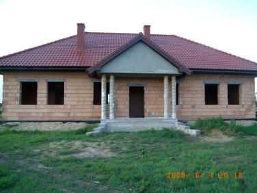 Dom Biestrzyków