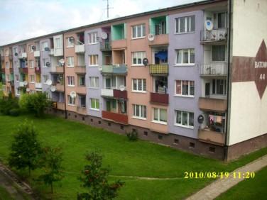 Mieszkanie Batowo