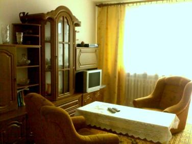 Mieszkanie Solec-Zdrój