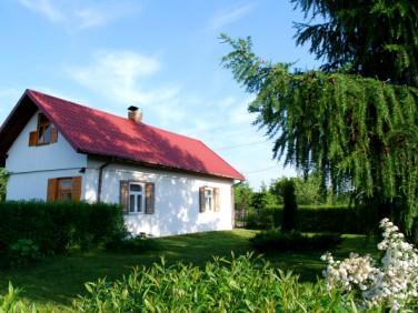 Dom Siemień